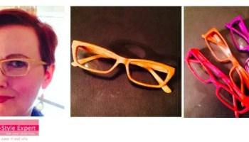 130dd553bed Friday s Fab Find  Zenni Optical - Bridgette Raes Style Expert