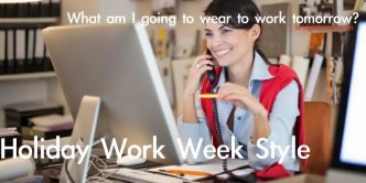 Work Week Style