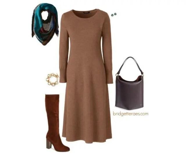 stylish thanksgiving