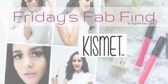 Kismet Cosmetics