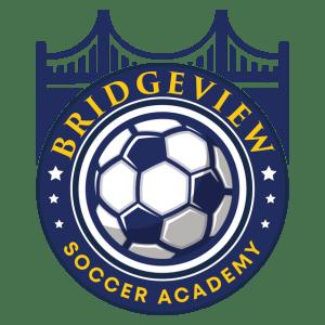 indoor soccer for kids