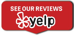 Read our reviews on Yelp.