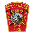 *Joint Release* Bridgewater Fire And Police Departments Respond to Explosion