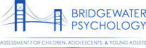 BRIDGEWATER PSYCHOLOGY