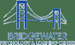 Bridgewater Psychology & Learning Center
