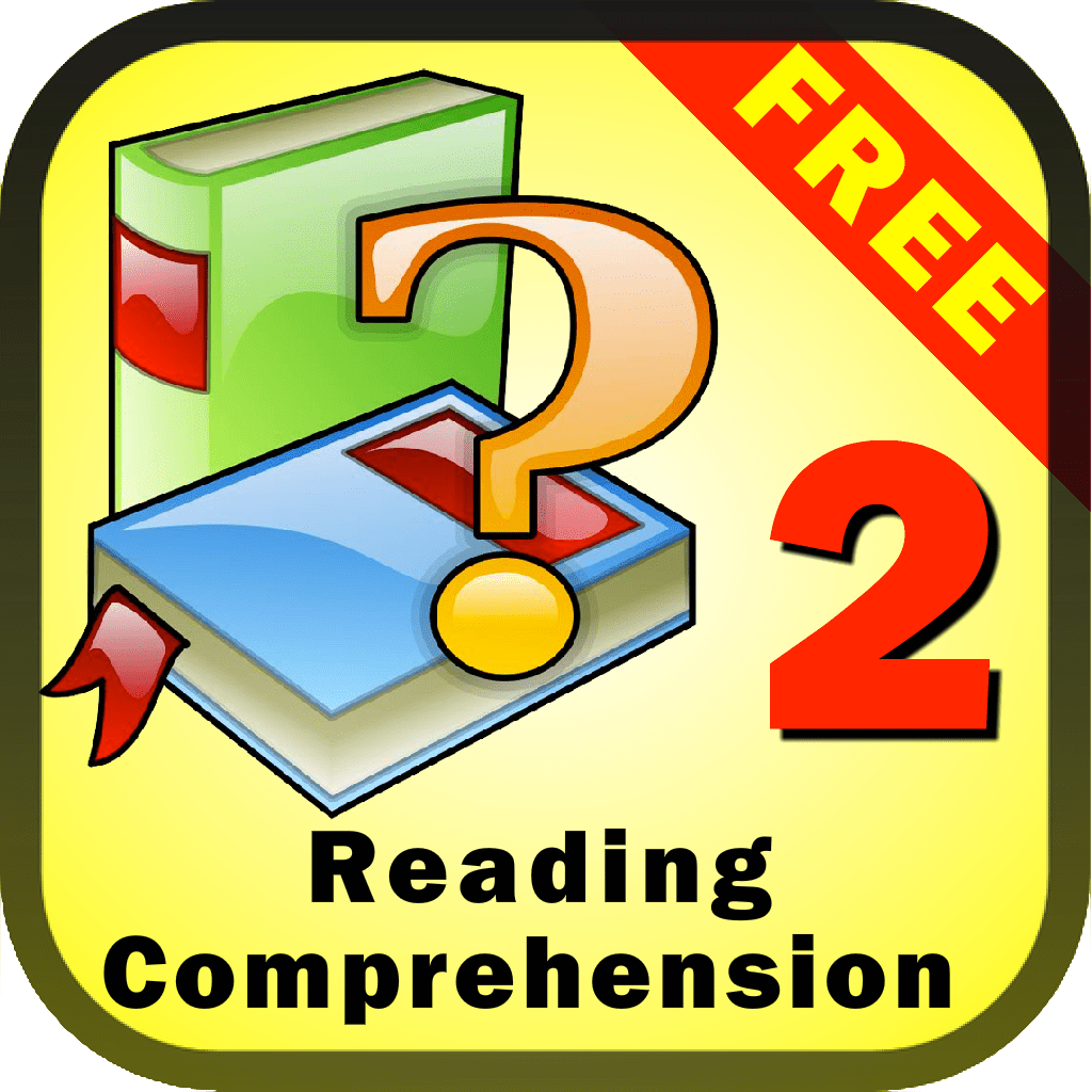 Reading Comprehension Programs For 2nd Graders Free Programs Utilities And Apps