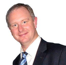 Steve Barber, Managing Director, Bridging Finance Solutions