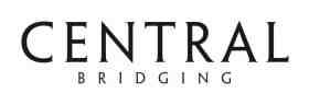 CB Logo 020315