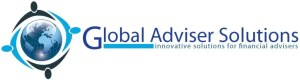 Global Adviser Solutions