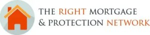 The-Right-Mortgage-and-Protection-Logo-sml-test2
