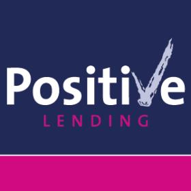 Positive Lending Logo_with highlight_Aug15