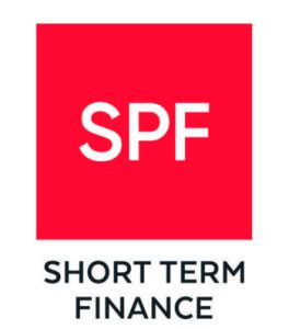 SPF Short Term Finance