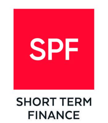 SPF Short Term Finance