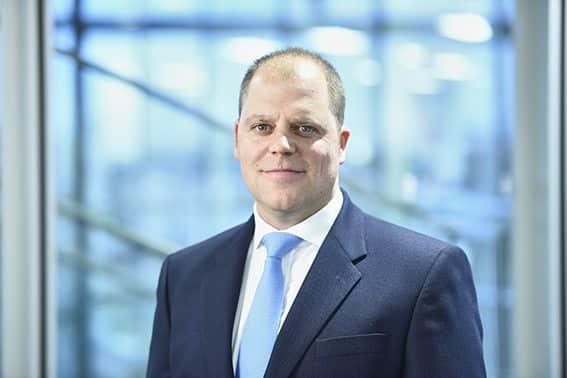 Mark Posniak