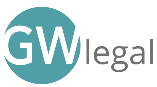 GWlegal