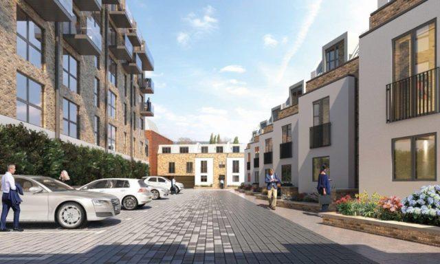 Courtyard_Meyer-Homes
