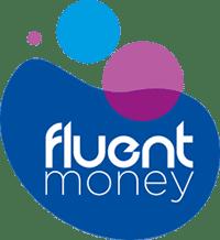 Fluent Money