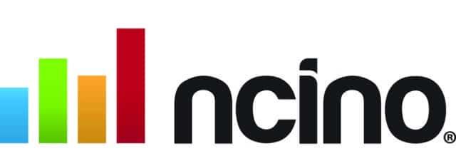 nCino logo