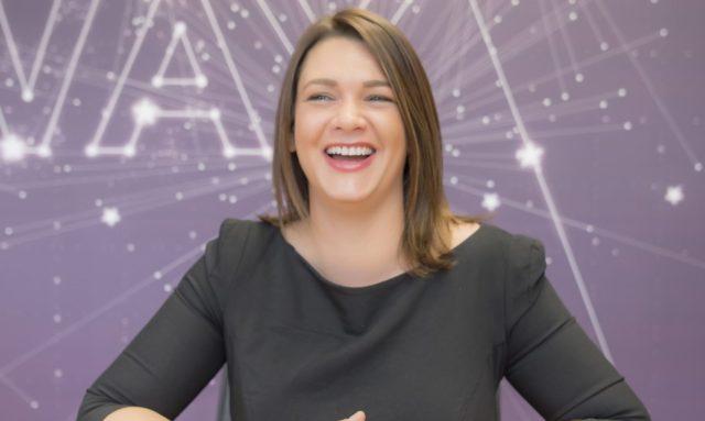Michelle Westley Brightstar