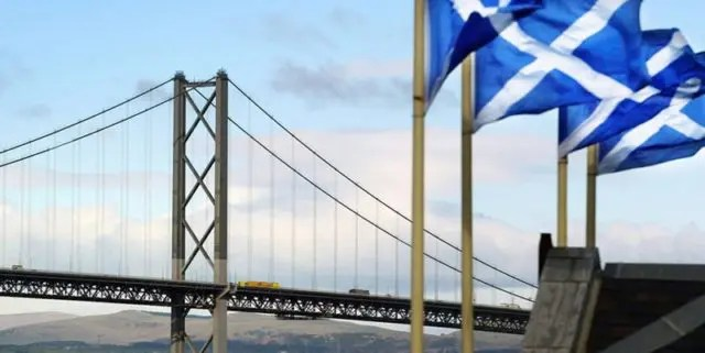 Bridging loan Scotland