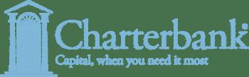 Charterbank Capital