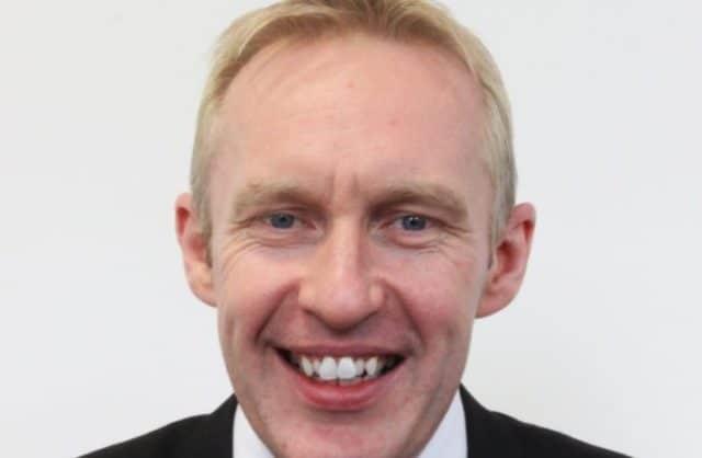 David Lownds Hanley Economic