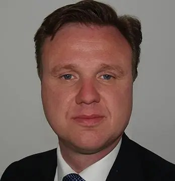 Johan Groothaert Fiduciam
