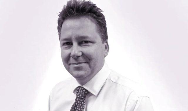 Mark Standley Assetz Capital