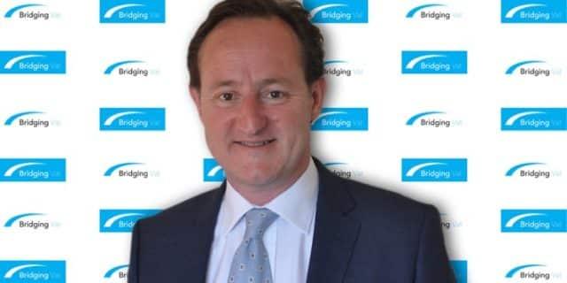 Alan Smith Bridging VAT