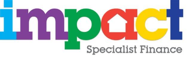 impact specialist finance
