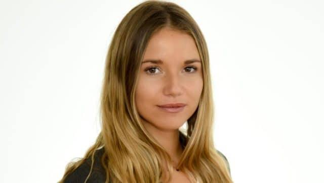 Cristina Villén, Fiduciam