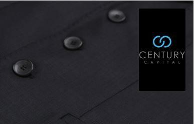 Century capital