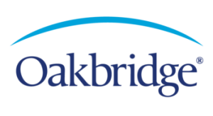 Oakbridge Financial Services