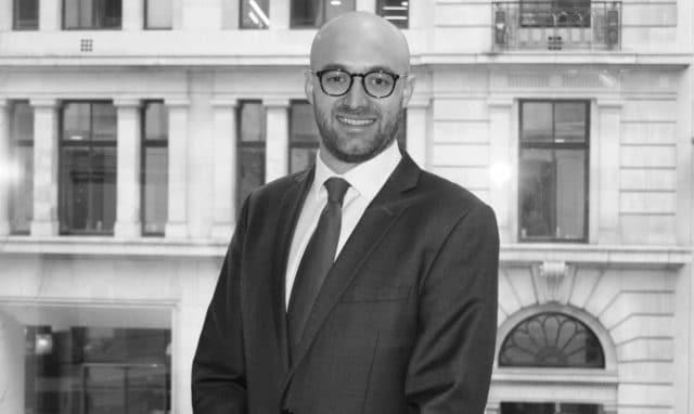 Philip_Gould Avamore Capital