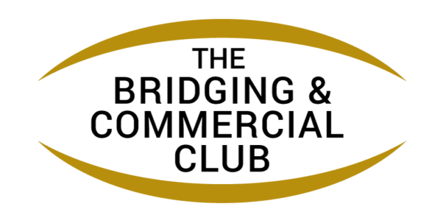 bridging & commercial club