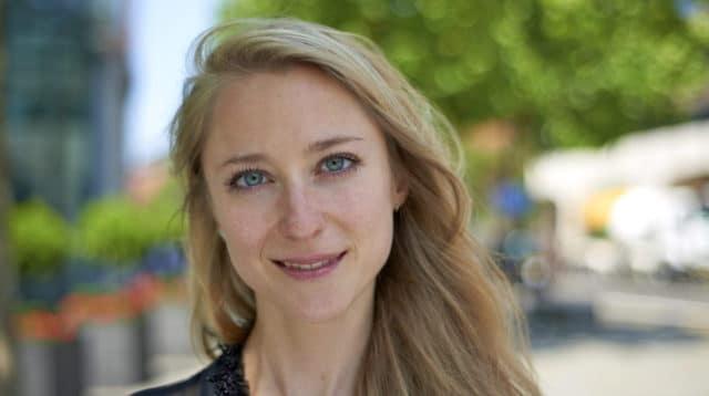 Marieke Eskens, Fiduciam