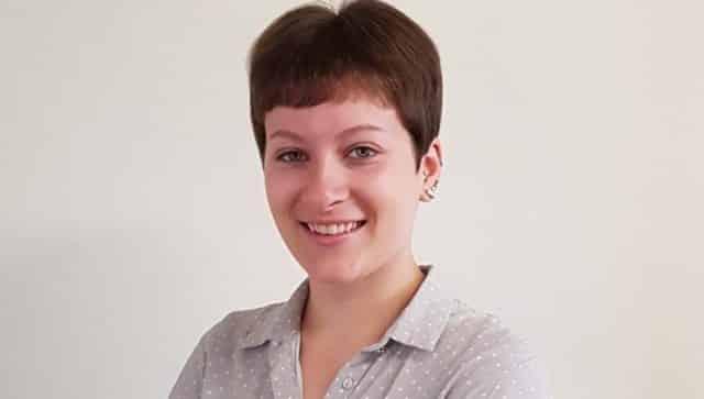 Jess Aspey Stretton Capital