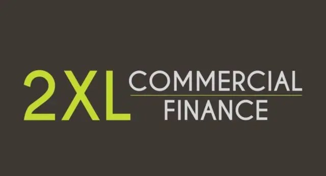 2XL Commercial Finance