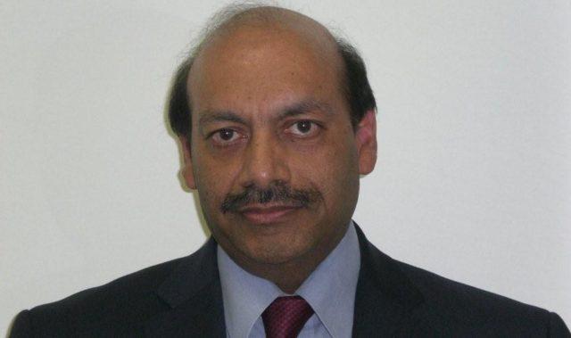 Agam Jain