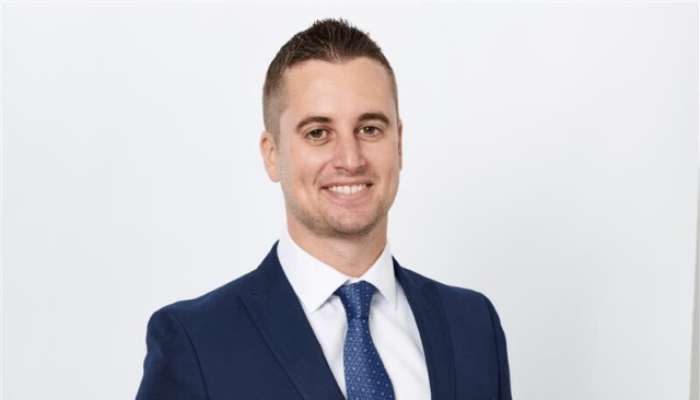 Paul Silva of Atelier Capital Partners