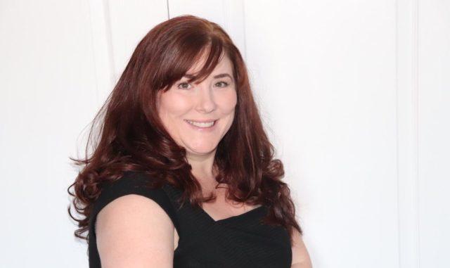 Faye Wilcox Valorem Partners