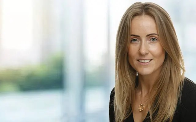 Lucy Barratt Vantage Finance (1)