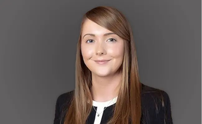 Laura Parker Investec