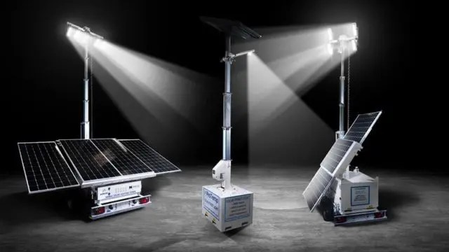 Proelectric services