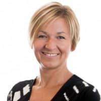 Louisa Sedgwick Visa Homeloans