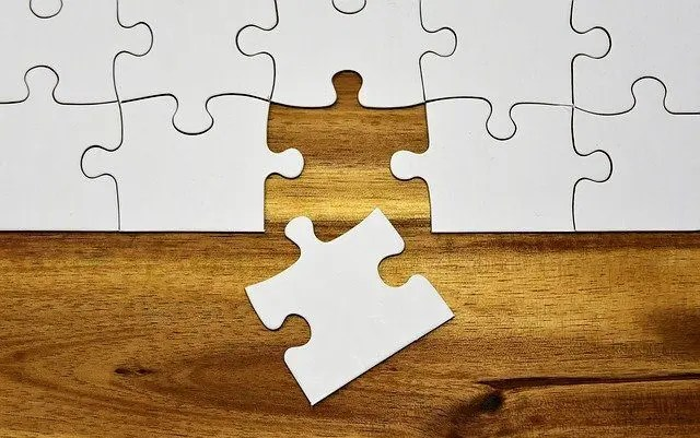 hampshire trust bank puzzle