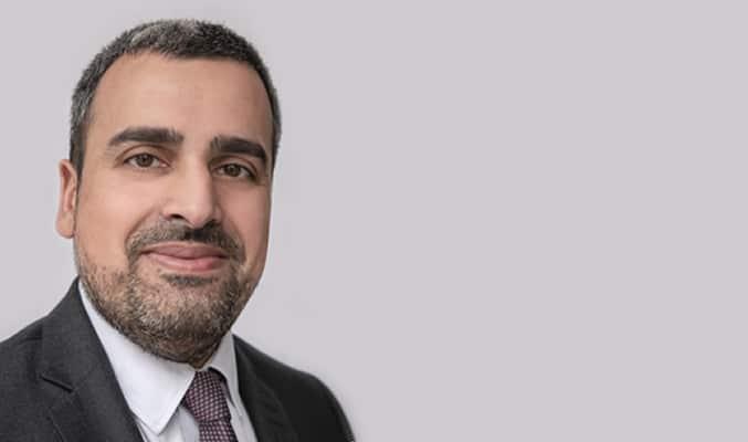 Shoaib Bux Arbuthnot Latham Specialist Finance (1)