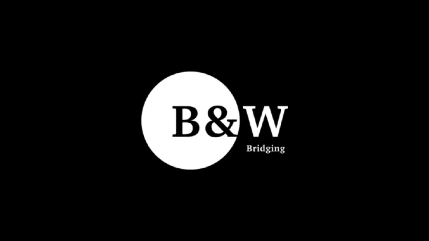 Black & White Bridging