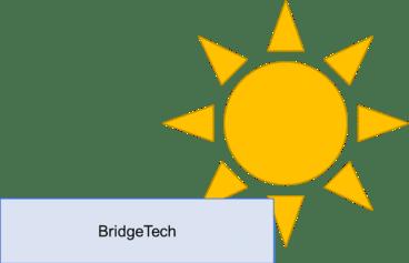 BridgeTech6