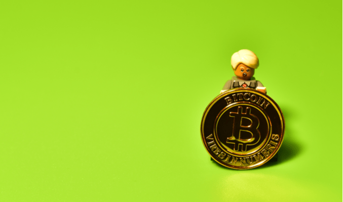 crypto bridging loans